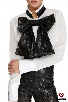 Cele mai cool haine de dama pentru iarna 2018