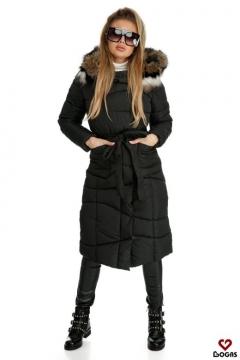 Cum sa arati incredibil si calduros cu o geaca de iarna