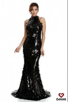 Alegerea unei rochii de bal este mai usoara decat crezi!