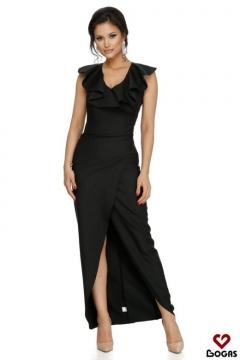 Tipuri de rochii elegante potrivite pentru orice ocazie
