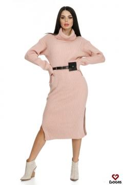Cum sa porti o rochie cu stil pe timp de iarna