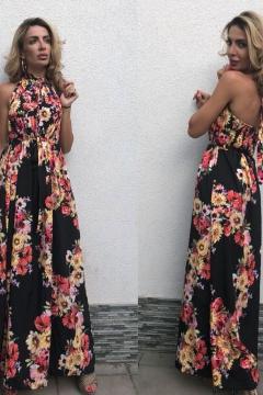 Noutatile lunii iunie – rochii de zi cu care sa invingi t...