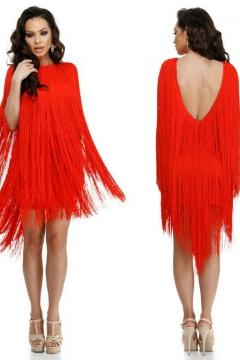 Ce rochii de seara purtam de Revelion?