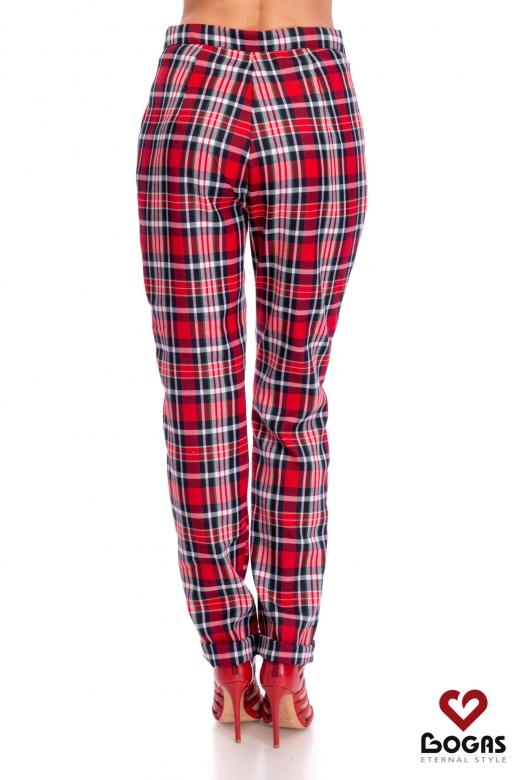 Pantaloni Lola Bogas