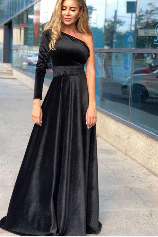 Rochie de Seara Esmeralda Bogas