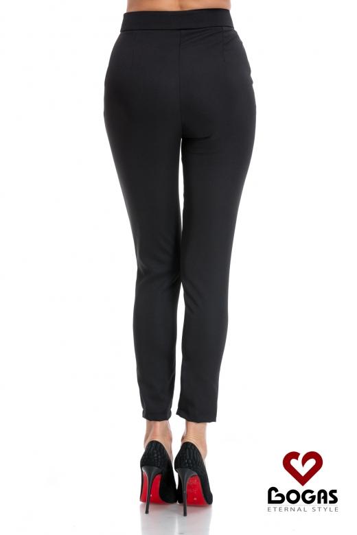 Pantaloni Chaby Bogas