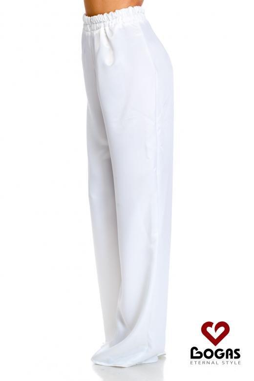 Pantaloni Sandy Bogas