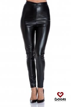 Pantaloni Miley Bogas
