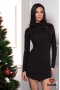 ROCHIE CASUAL JANI BOGAS