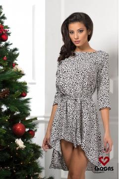design unic cel mai bun ieftin cumpara popular Noutati haine dama | Magazin rochii dama online | Bogas, pagina 27