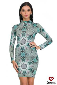 ROCHIE CASUAL PENELOPE BOGAS