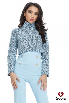 Bluza Elegance Bogas
