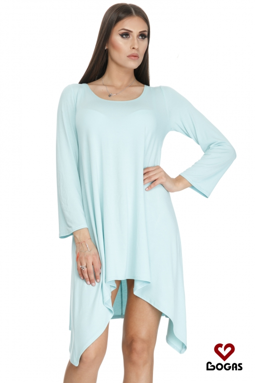 ROCHIE CASUAL ZINA BOGAS