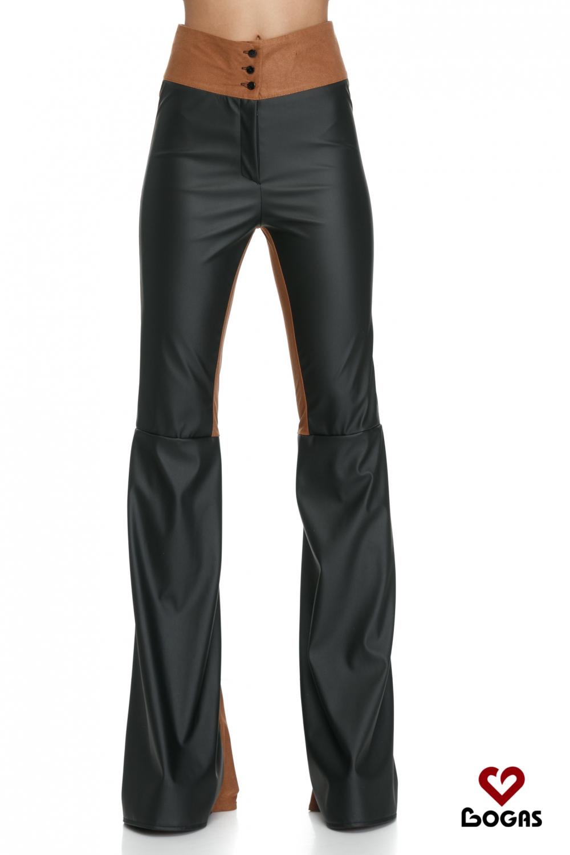 Pantaloni Dama Jordan Bogas