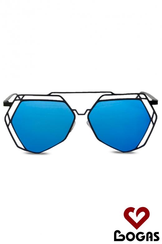 Ochelari De Soare Vicky Doi