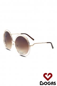 Ochelari de Soare Glossy