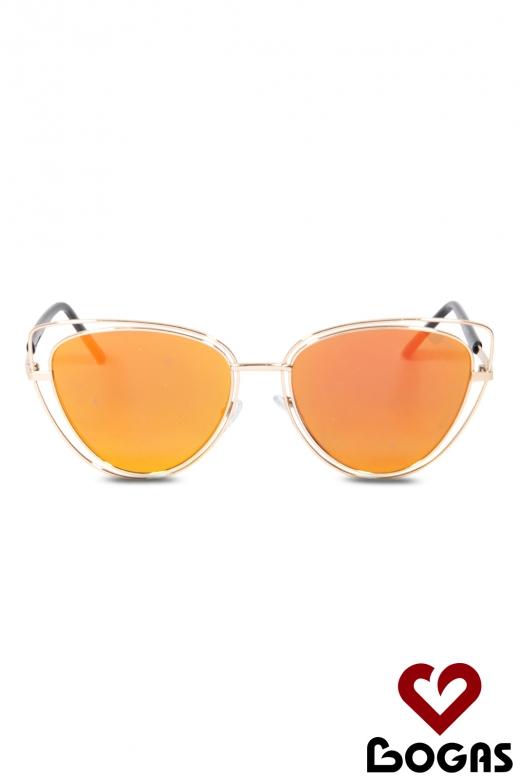 Ochelari de Soare Giulia Doi