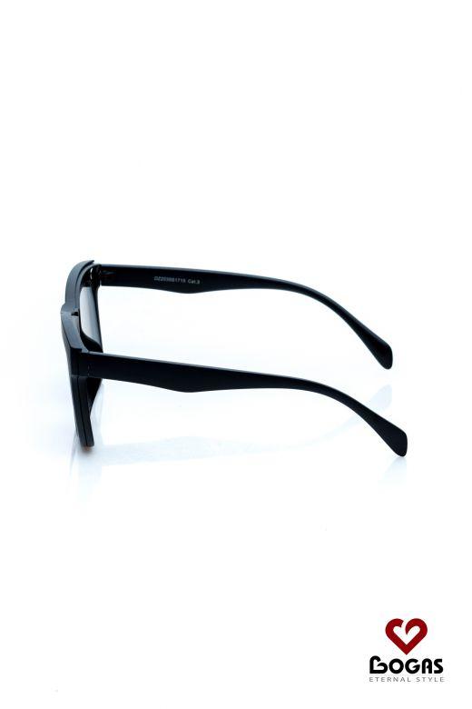 Ochelari de Soare Mirror Patru