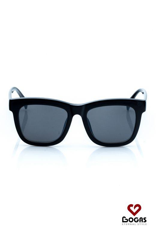 Ochelari de Soare Mirror Sase