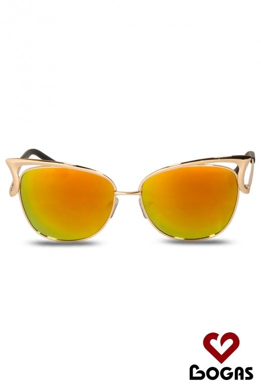 Ochelari de Soare Missis Sase