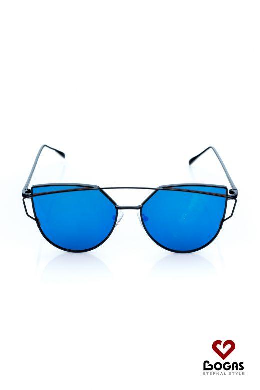 Ochelari de Soare Maxim Sase
