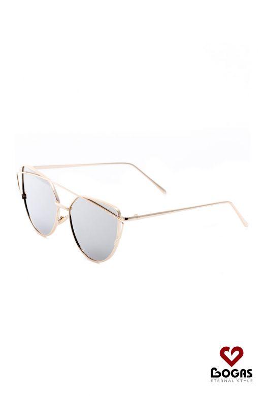 Ochelari de Soare Maxim Sapte