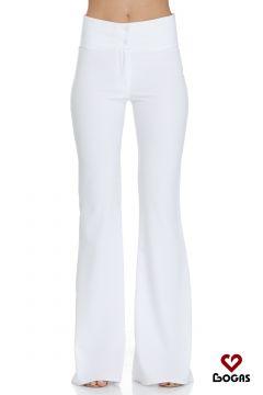Pantaloni Aspasia Bogas