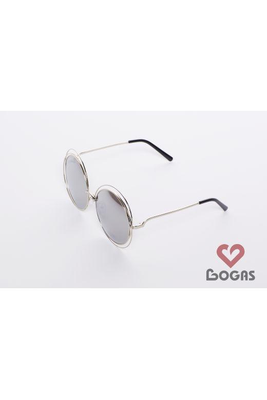 Ochelari de Soare Glossy Trei