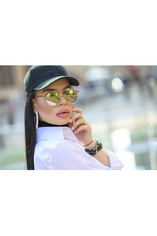 Ochelari de Soare Sorana