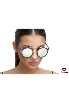 Ochelari de Soare Sorana Doi