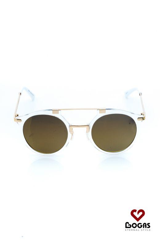 Ochelari de Soare Sorana Cinci