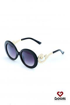 Ochelari de Soare Nasty Doi