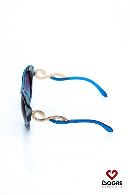 Ochelari de Soare Berenice Doi