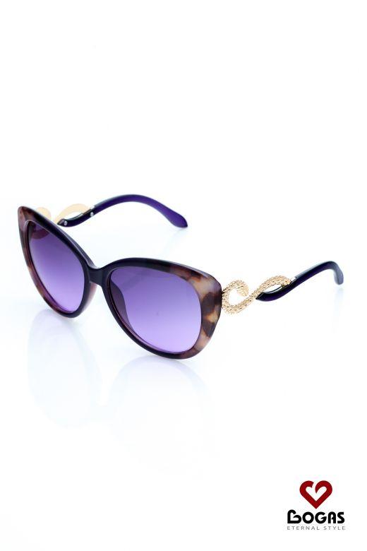 Ochelari de Soare Berenice Trei