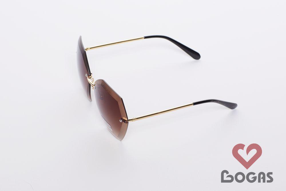 Ochelari de Soare Romby