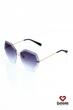 Ochelari de Soare Romby Doi