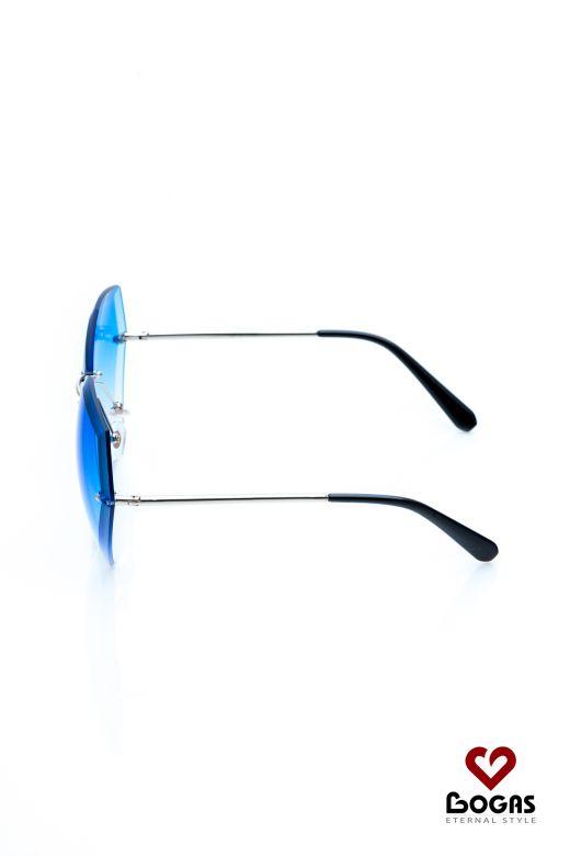Ochelari de Soare Romby Patru