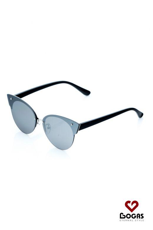 Ochelari de Soare Cristy