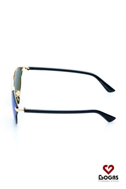 Ochelari de Soare Steffan