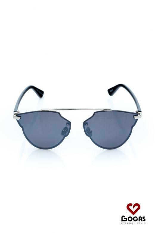 Ochelari de Soare Steffan Trei