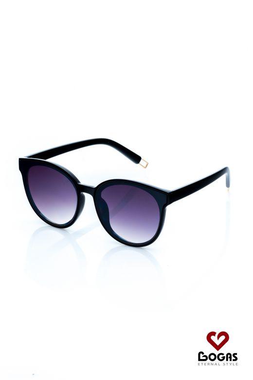 Ochelari de Soare Heidi Doi