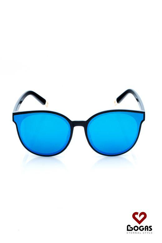 Ochelari de Soare Heidi Trei