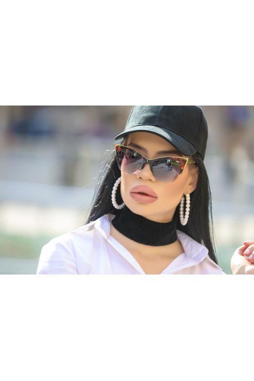 Ochelari de Soare Rany Doi