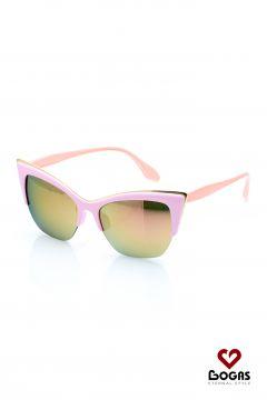 Ochelari de Soare Rany Trei