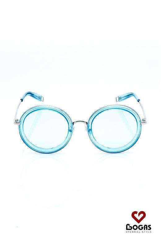 Ochelari de Soare Disney Doi