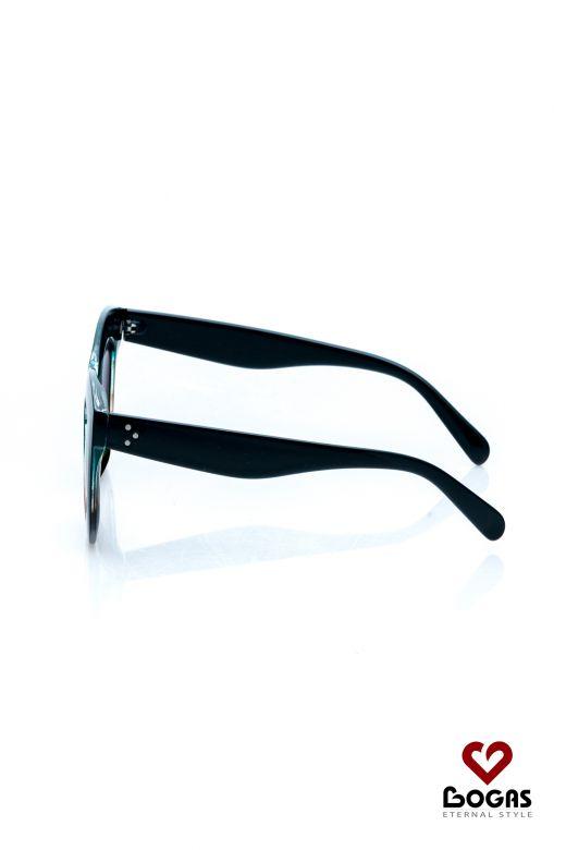 Ochelari de Soare Trily