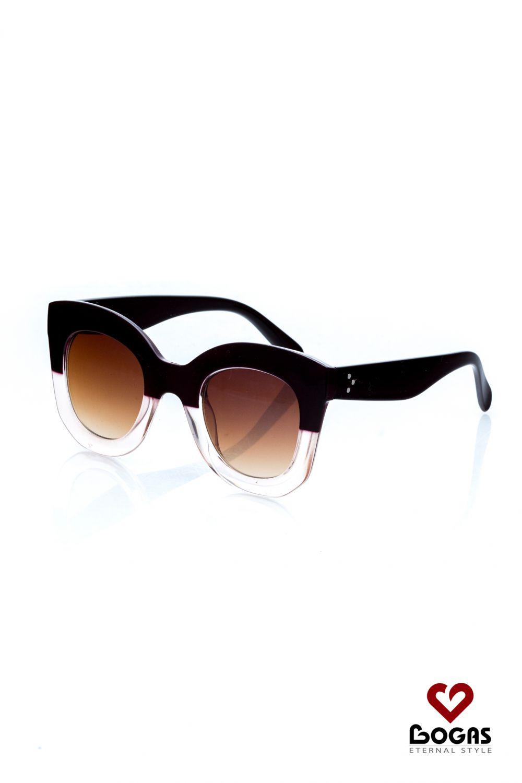 Ochelari de Soare Trily Trei