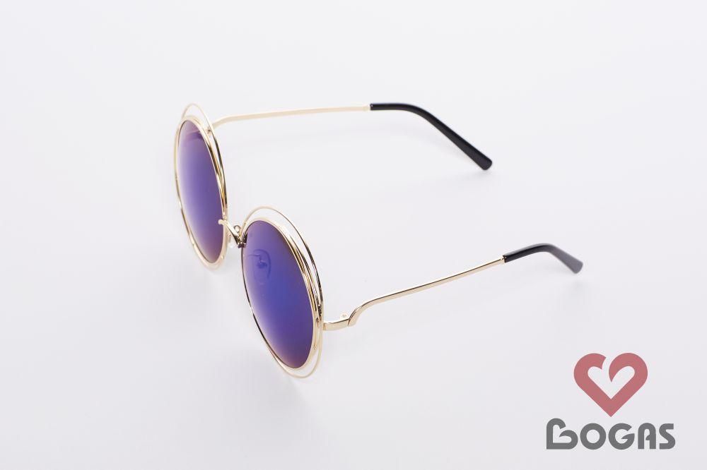 Ochelari de Soare Glossy Cinci