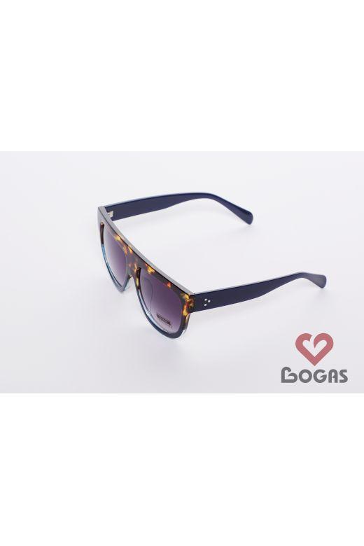 Ochelari de Soare Doris