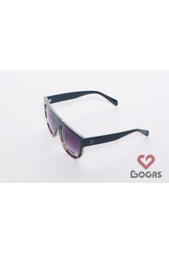 Ochelari de Soare Doris Trei